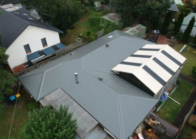 Roof Restoration pic1