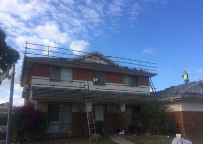 Roof Restoration pic3