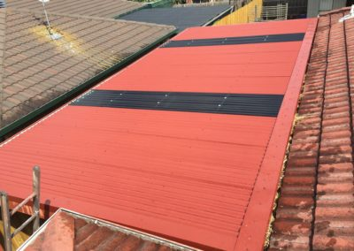 colorbond roofing pic1