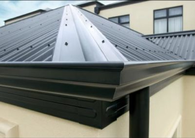 guttering pic5