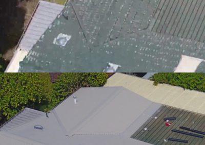 roof repairs pic1