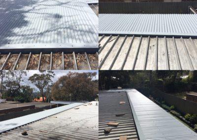 roof repairs pic2