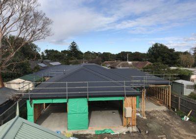 roof repairs pic3