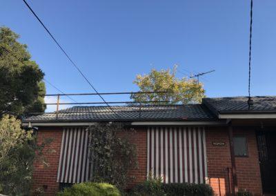 roof repairs pic4