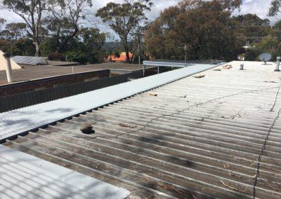 roof repairs pic5