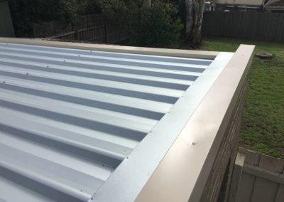 roof repairs pic6