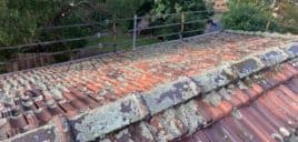 terracotta tile roof restoration pic 8