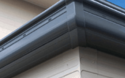 What Does A Roof Plumber Do?