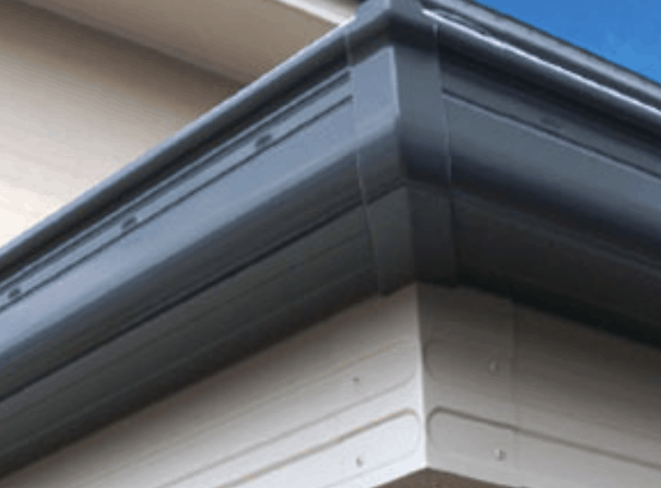 New gutters melbourne